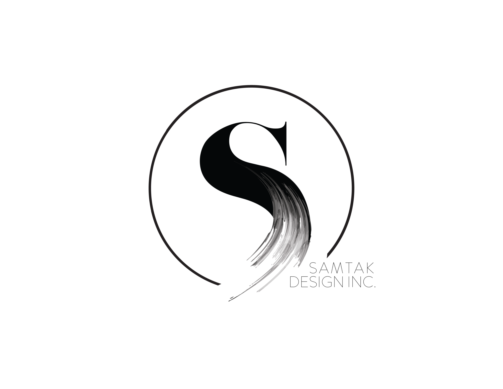 SAMTAK Design, Inc.
